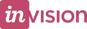 invision-logo-pink